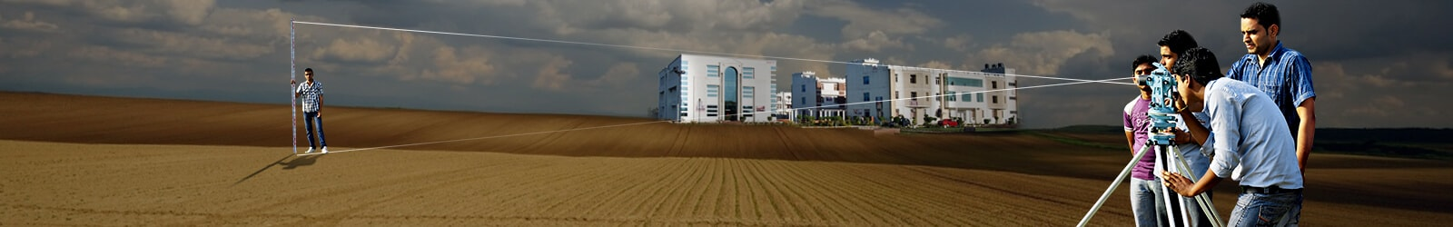 Geeta Engineering College in Haryana