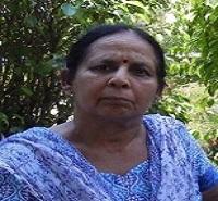 Dr. Rani Miglani