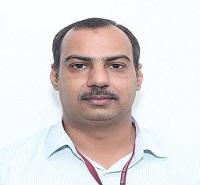 Mr. Pardep Verma