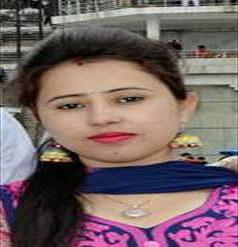 Er.Jyoti Narwal