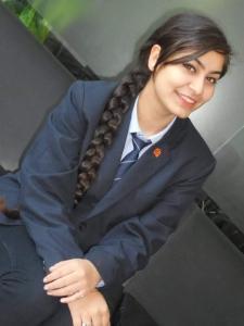 Rakshi