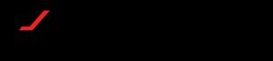 JK-Tyre-logo-2700x700